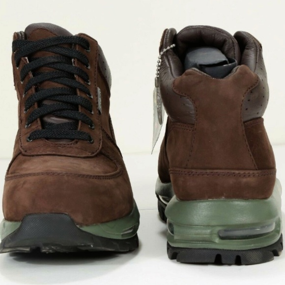 Nike Air Max Goadome Men's Boots Boutique